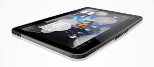 Importverbot für das Motorola Xoom in den USA